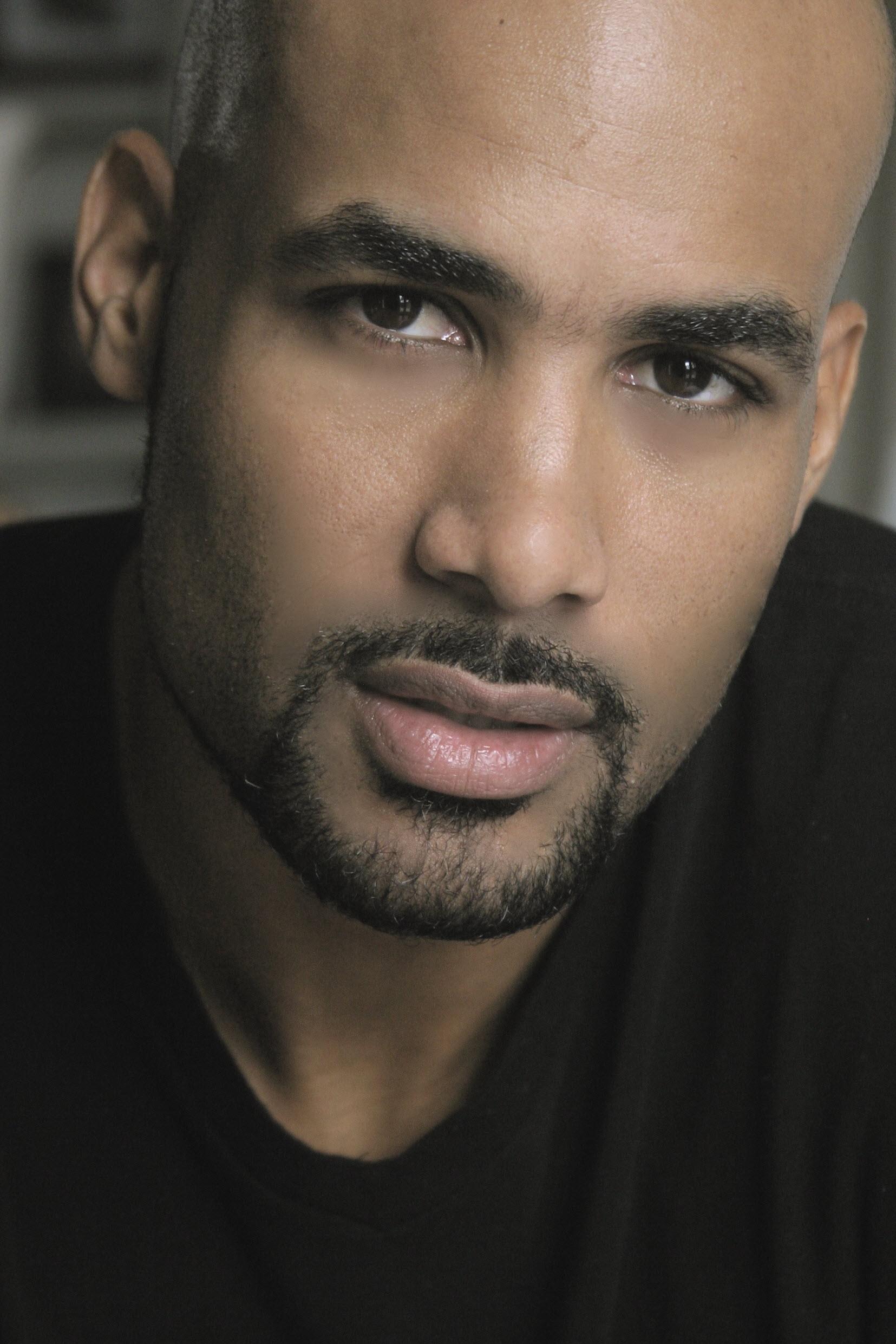 African Boy Names: Boris Kodjoe & Nicole Ari Parker To Host Terri J. Vaughn's