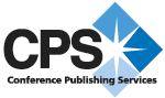 Conference Publishing Services (CPS)