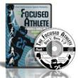 The Focused Athlete CD program by Peak Performance Sports