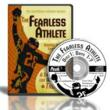 The Fearless Athlete CD program by Peak Performance Sports