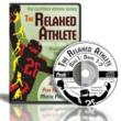 The Relaxed Athlete CD program by Peak Performance Sports