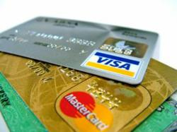 MerchantCashinAdvance.com paves the way in 2011 for credit card processing businesses.
