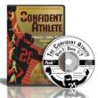 The Confident Athlete CD program by Peak Performance Sports