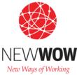 New Ways of Working logo