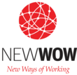 New Ways of Working logo