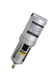 Nex Flow™ X-Stream™ Liquid Super Separator