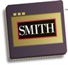 Smith & Associates Europe B.V. Inspectors Earn CCCI-102...