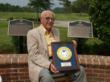 Myrtle Beach Golf Hall of Fame 2011 - Charles Byers