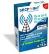 The Portable Penetrator WPA Crack