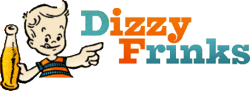 DizzyFrinks.com