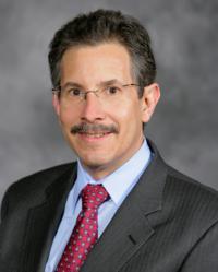 Paul B. Yellin, MD, FAAP