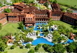 Costa Rica Resorts, Costa Rica Golf, Resorts in Costa Rica, Costa Rica Resort, Costa Rica Vacation