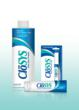 CloSYS Oral Health Care Toothpaste, Mouth Rinse, and Breath Spray