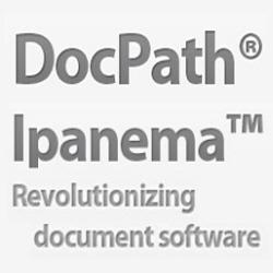 Ipanema Document Management Technology