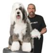 John Paul DeJoria: John Paul Pet supports Best Friends Animal Society's philosophy and culture.