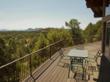 Payson Auction, Mountain Getaway, Payson Getaway, United Country Real Estate, Mountain Vistas