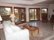 Payson Auction, Mountain Getaway, Payson Getaway, United Country Real Estate