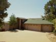Payson Auction, Mountain Getaway, Payson Getaway, United Country Real Estate, Great Mountain View