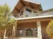 Payson Auction, Mountain Getaway, Payson Getaway, Place In The Mountains