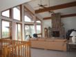 Payson Auction, Mountain Getaway, Payson Getaway, Mountain Real Estate