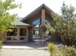 Payson Auction, Mountain Getaway, Payson Getaway, United Auction Services