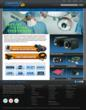 Vision and Machine Vision Cameras and Components at www.Phase1Tech.com