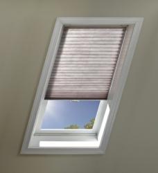 discount skylight sahdes