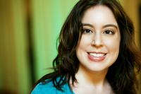 Rachel Foster - B2B Copywriter