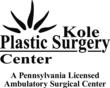 Kole Plastic Surgery Center