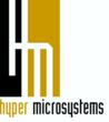 Hyper Microsystems Inc hires a new CEO