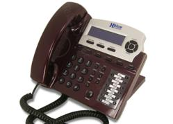 telephone system, VoIP Phone, VoIP Service