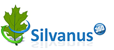 Silvanus Software for Recyclers
