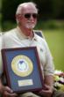 Myrtle Beach Golf, Golf Course, Glens Golf Group, Myrtle Beach, S.C.