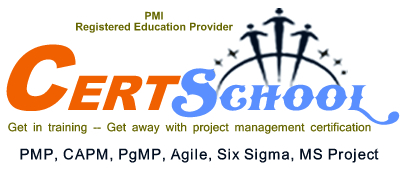 project management courses nyc