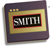 Smith logo