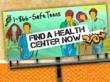 SafeTeens.org Find A Health Center