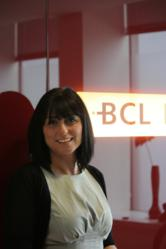 Emma Anthony of BCL Legal