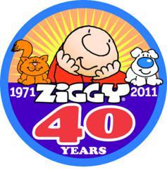 Ziggy 40