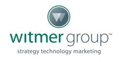 Witmer Group Social Marketing and Technology