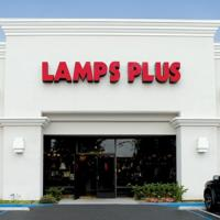 Lamps Plus Store