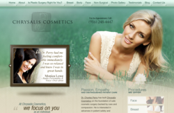 plastic, surgery, surgeon, botox, breast, augmentation, sacramento, ca