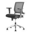 The new Celesse from Friant & Associates closes the gap on lumbar support with a far-forward positon.