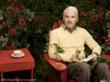 Steve Martin by Michael Grecco Wins GOLD