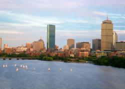 Boston Holiday Deals, Boston Hotels, Boston Holiday Specials