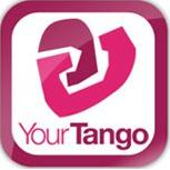 Follow Me on Your Tango