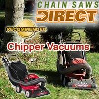 chipper shredder vac, chipper shredder vacs, chipper shredder vacuum, chipper shredder vacuums