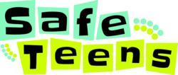 SafeTeens.org logo