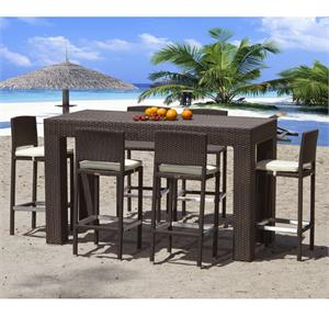 Labor Day Patio Furniture Sale End Of The Season Sale