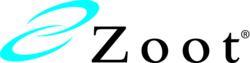 Zoot Enterprises