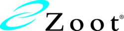 Zoot Enterprises logo